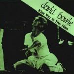 David Bowie 1978-11-18 Melbourne ,Cricked Ground – Kiss You In The Rain – (Diedrich) – SQ 7+