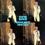 David Bowie 1983-05-21-22 Munich ,Olympiahalle – Moonlight Special part 1+2  – SQ  8