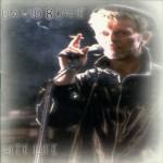David Bowie 1996-01-25 Hamburg ,Sporthalle – Nite life – SQ -9