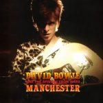 David Bowie 1972-12-28 Manchester ,Hardrock Club - Manchester - (Halloween Jack Tape Version) - SQ -7