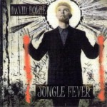 David Bowie 1997-09-27 Toronto ,The Warehouse Docks - Jungle Fever - SQ 9