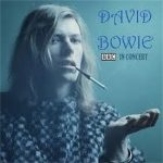 David Bowie & The Hype The day And The Moon (1970-02-05 BBC session) (re-master)