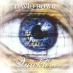 David Bowie 1997-10-14 Port Chester (NY) ,Capitol Theatre (MTV Live At 10 Spot) & 1997-06-05 Hamburg ,Grosse Freiheit – Quicklive – SQ 9+