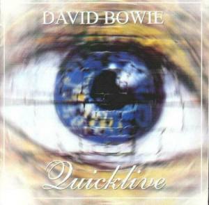 David Bowie 1997-10-14 Port Chester (NY) ,Capitol Theatre (MTV Live At 10 Spot) & 1997-06-05 Hamburg ,Grosse Freiheit - Quicklive - SQ 9+