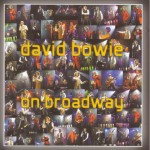 David Bowie 2002-06-11 New York ,Roseland Ballroom - On Broadway - (DIEDRICH)