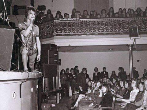 16-may-1973-aberdeenscotlandmusic-hal