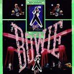 David Bowie 1983-06-15 Bochum ,Ruhrland Stadium – Bowie Bochum Ruhrland Stadium 1983 – (Off master) – SQ 7,5