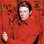 David Bowie 2004-03-08 Tokyo ,Nippon Budokan Hall – Banching Out Ichi – SQ 8,5