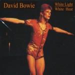David Bowie 1969 -1972 BBC session - White Light White Heat - (BBC Sessions) (Diedrich)