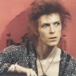 David Bowie 1970-03-25 BBC Sounds Of The Seventies - SQ -8