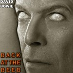 David Bowie 2002-09-18 London ,BBC Sessions - Broadcast Live at the Maida Vale Studios - Back To The Beeb - SQ 9,5