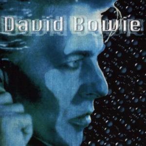 David Bowie 1995-11-14 London ,Wembley Arena (DAT(M) 100% British - SQ 8+