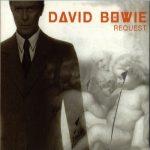 David Bowie 2002-06-15 New York City ,Sony Studios – Request – SQ 9,5