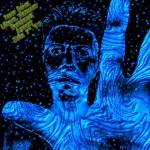 David Bowie 1997-06-07 Lubeck ,Flughafen Blankensee – Lübeck – Earthling Premier – SQ 8+