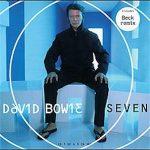 David Bowie Seven - Marinus De Vries remix 2000