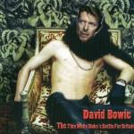 David Bowie 1997-07-05 Werchter ,Festival terrein ,Torhout-Wechter Festival (SBD - The Thin White Duke's Battle for Britain - DT)