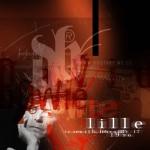 David Bowie 1996-02-17 Lille ,Le Zenith - Lille - (DAT clone GP) - SQ 8,5