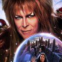 David Bowie Labyrinth (1986)