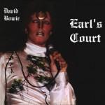 David Bowie 1973-05-12 London ,Earls Court (Diedrich) - SQ 6+