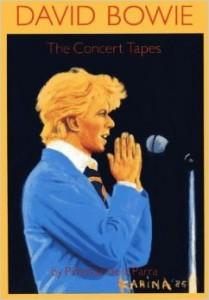 David Bowie Concert tapes part 2 (1985)