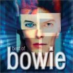 David Bowie Best Of Bowie 2002