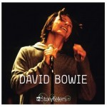 David Bowie Toy - The Lost Album (14 songs) - SQ 9,5