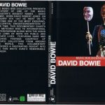 David Bowie Music Box Biographical Collection (Documentary) 2006