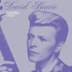 David Bowie Sound + Vision boxset repack press release