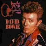 David Bowie Fuck You All Night long