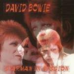 David Bowie 1972-08-19 London ,The Rainbow Theatre - Live at the Rainbow - SQ 8