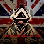 David Bowie 1997-07-23 Manchester ,Academy – SQ 8,5