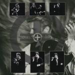 David Bowie 1990-06-09 Bonner Springs ,Sandstone Amphitheater  (off master) – SQ 8