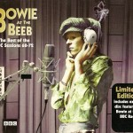 David Bowie 1968 -1972 BBC session - Bowie At The Beeb - (Diedrich) Original Album rip