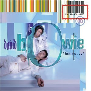 David Bowie Hours (1999)