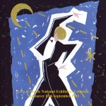 David Bowie 1983-09-12 Vancouver ,Pacific National Exh. Coliseum - (DVD rip) - SQ 9