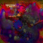 David Bowie 1995-12-08 Manchester ,Nunex Arena - 1. Manchester - SQ -9