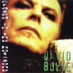 David Bowie 1995-11-20 Birmingham ,National Exhibition Centre - Crazed In The Hot Zone - SQ 8,5