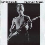 David Bowie 1978-11-24 Sydney ,RAS Showgrounds - Forever Yours - SQ 8