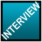 David Bowie 1971-02 Philadelphia ,Interview - SQ 8+