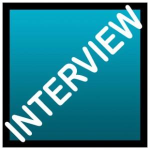 David Bowie 1977 Interview KRO Dutch Radio ,december 1977 - SQ 9