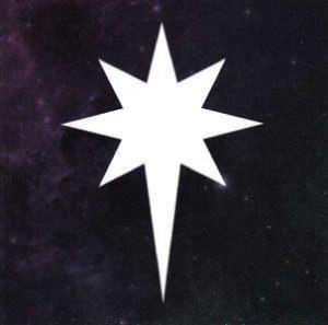David Bowie No Plan (EP) (2017)