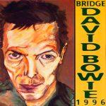 David Bowie 1996-10-19-20 Mountain View ,Shoreline Amphitheatre - The Benefit 1996 - SQ 9+