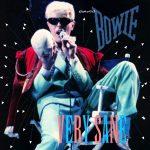 David Bowie 1983-09-05 Buffalo ,Memorial Auditorium – Very Sane – SQ 8