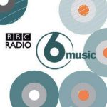 David Bowie 2017-11-02 BBC 6 Music - Bowie on Eno on Bowie in 1977 special, and Dan Snaith resident - SQ 9+