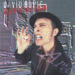 David Bowie 1996-06-07 Nagoya ,Century Hall - Live In Nagoya 07.06.96 - SQ 8,5