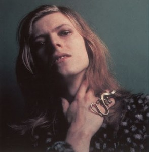 David Bowie 1971-09-21 BBC Session - Sound Of The Seventies-Bob Haris