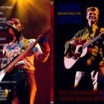 David-bowie 1997-08-11 Live At The Shepharts Bush Empire
