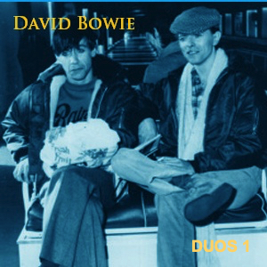 David Bowie Duos volume 1