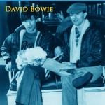 David Bowie Duos 2