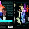 David Bowie Just a Gigolo  (1978)